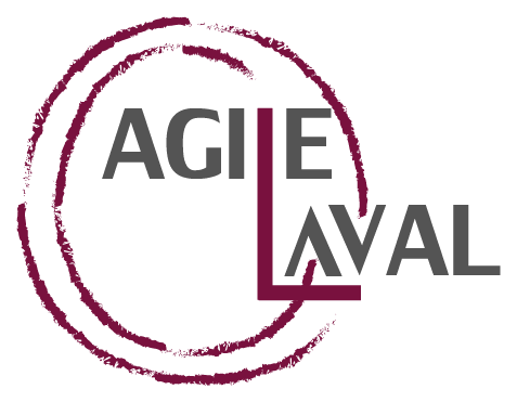 http://www.agilelaval.org/img/LogoAgileLaval.png
